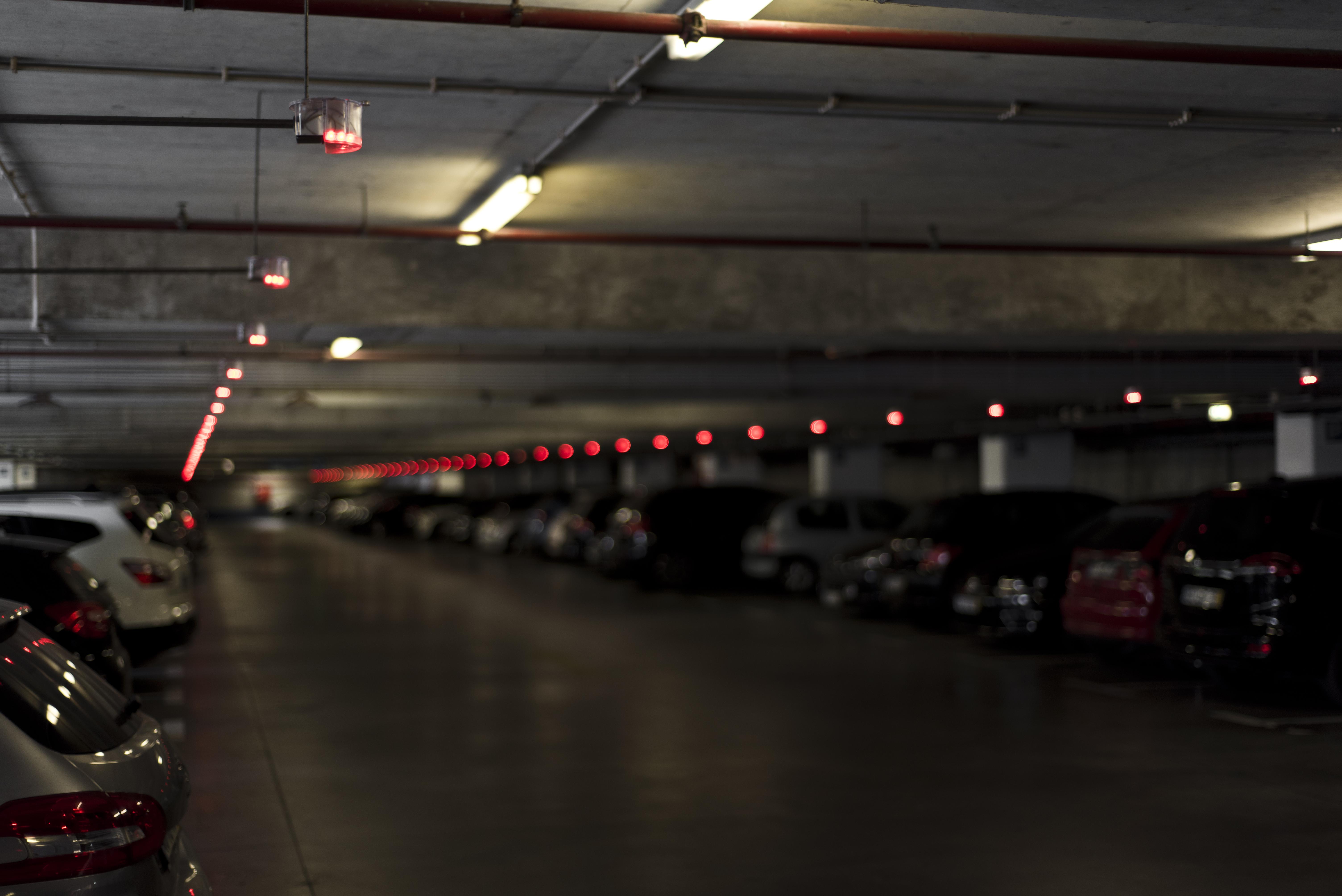 Placegar é uma empresa dedicada à gestão de parques de estacionamentos