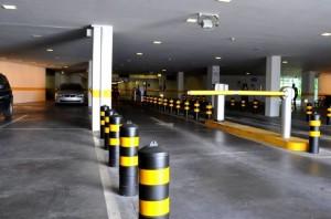 placegar-parque-estacionamento-3
