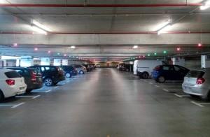 placegar-parque-estacionamento-4