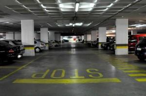 placegar-parque-estacionamento-6