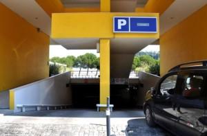 placegar-parque-estacionamento-8