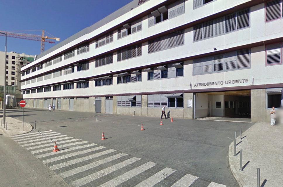 estacionamento-Hospital-Lusiadas-Lisboa