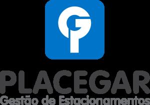 logo Principal Placegar_NEW