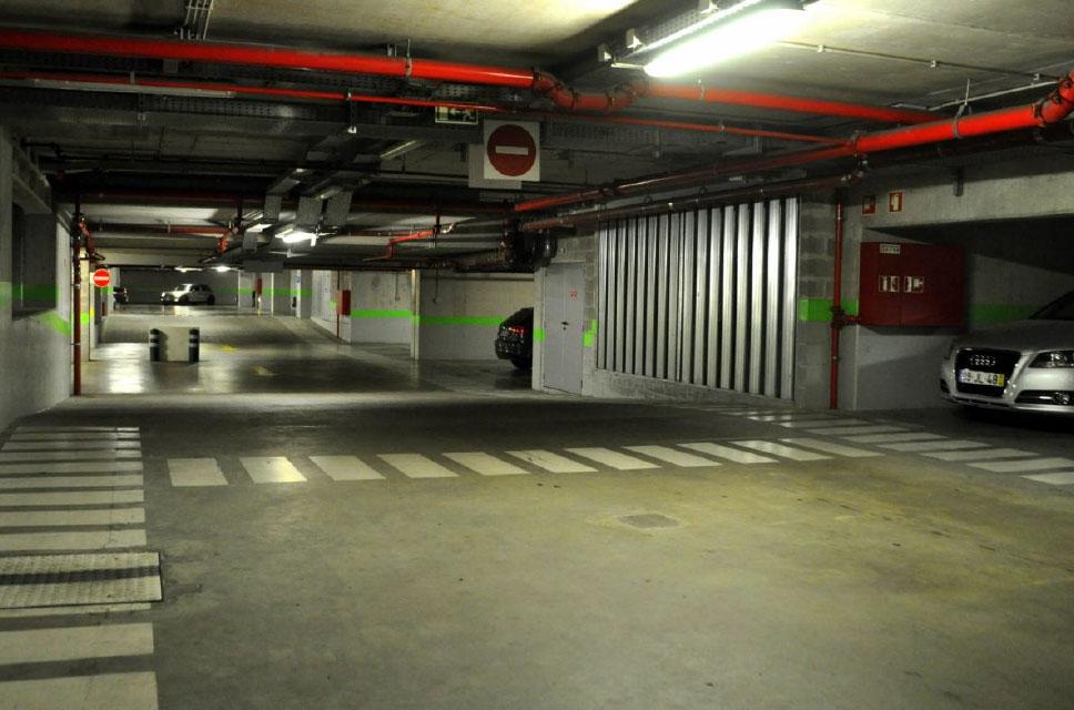 estacionamento-Campus-de-Justica-de-Lisboa-3