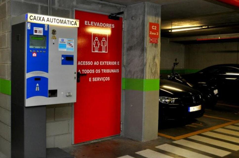 estacionamento-Campus-de-Justica-de-Lisboa-6