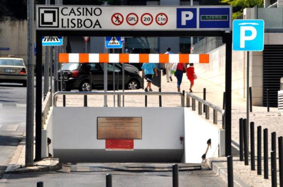 estacionamento-Casino-Lisboa-2
