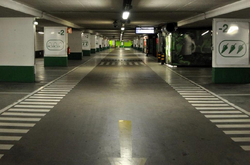 estacionamento-Casino-Lisboa-4