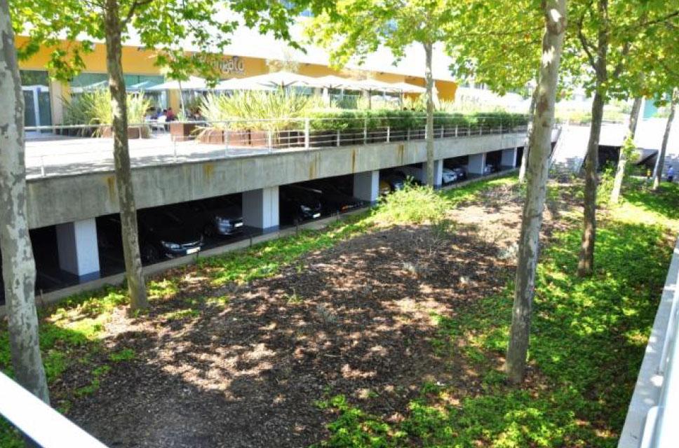 estacionamento-Doca-Parque-das-Nacoes-2