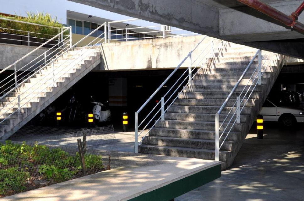 estacionamento-Doca-Parque-das-Nacoes-3