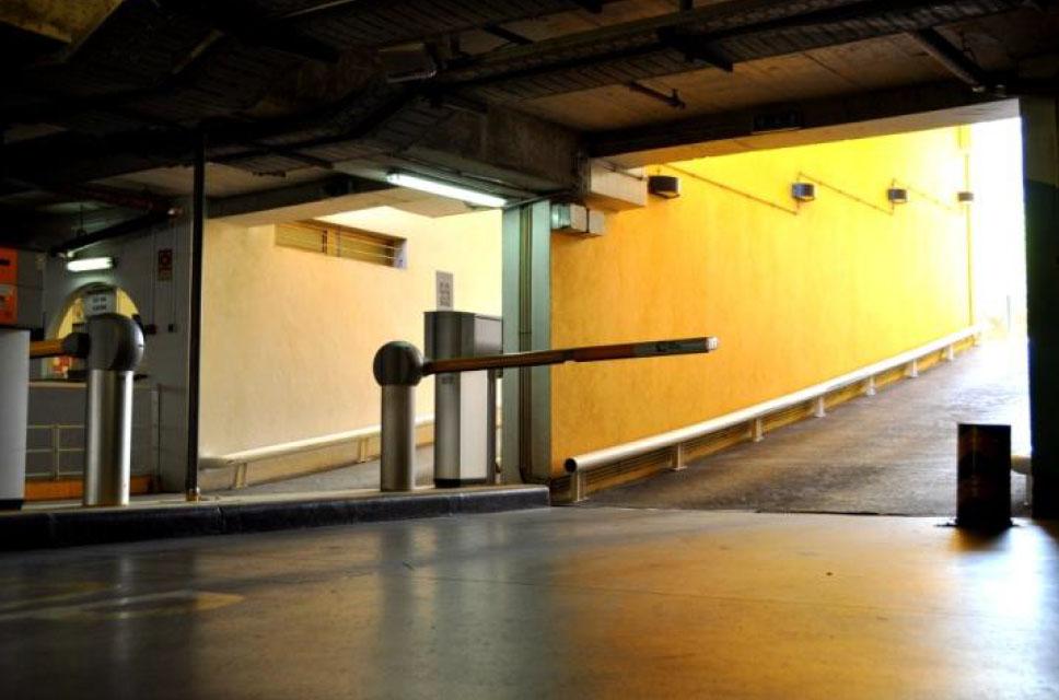 estacionamento-Doca-Parque-das-Nacoes-4