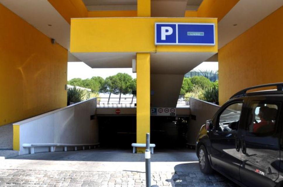 estacionamento-Doca-Parque-das-Nacoes-5