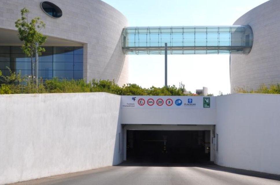 estacionamento-Fundacao-Champalimaud-3