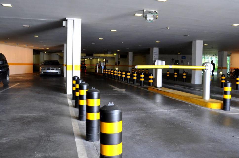 estacionamento-Fundacao-Champalimaud-5