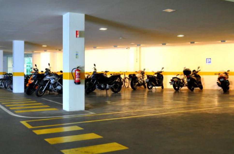 estacionamento-Fundacao-Champalimaud-6