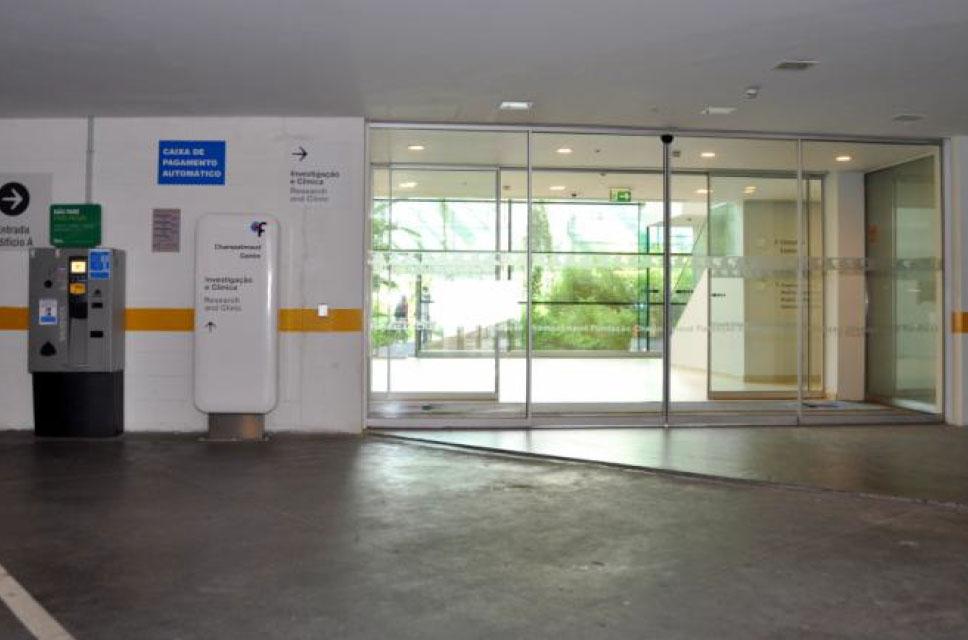 estacionamento-Fundacao-Champalimaud-7