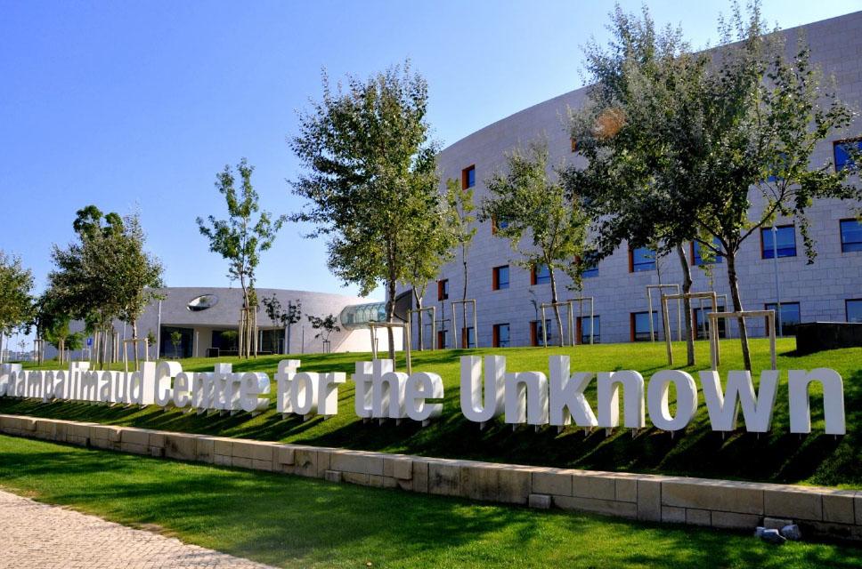 estacionamento-Fundacao-Champalimaud