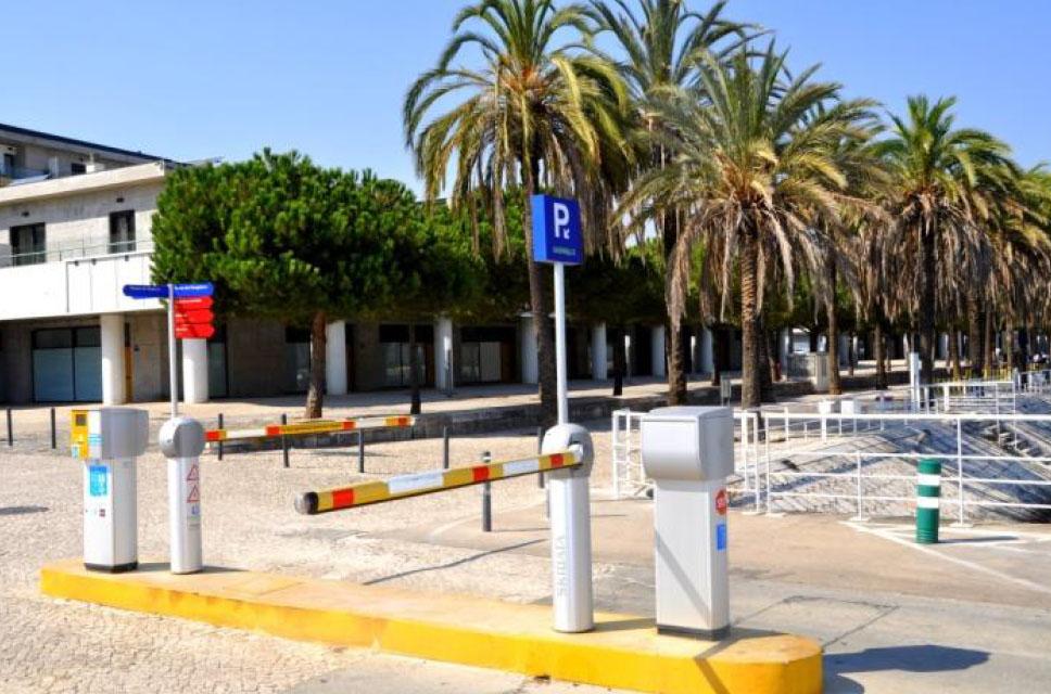 estacionamento-Marina-Parque-das-Nacoes-2