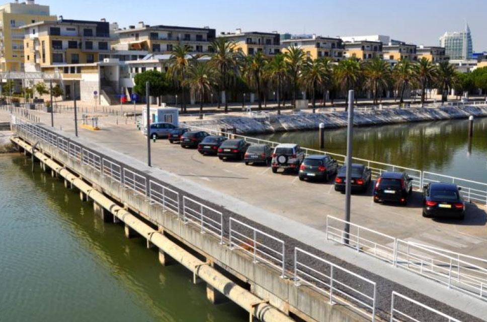 estacionamento-Marina-Parque-das-Nacoes-3