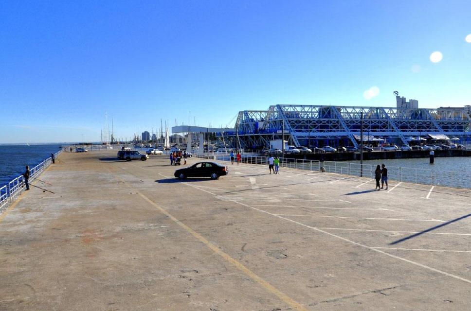 estacionamento-Marina-Parque-das-Nacoes-4