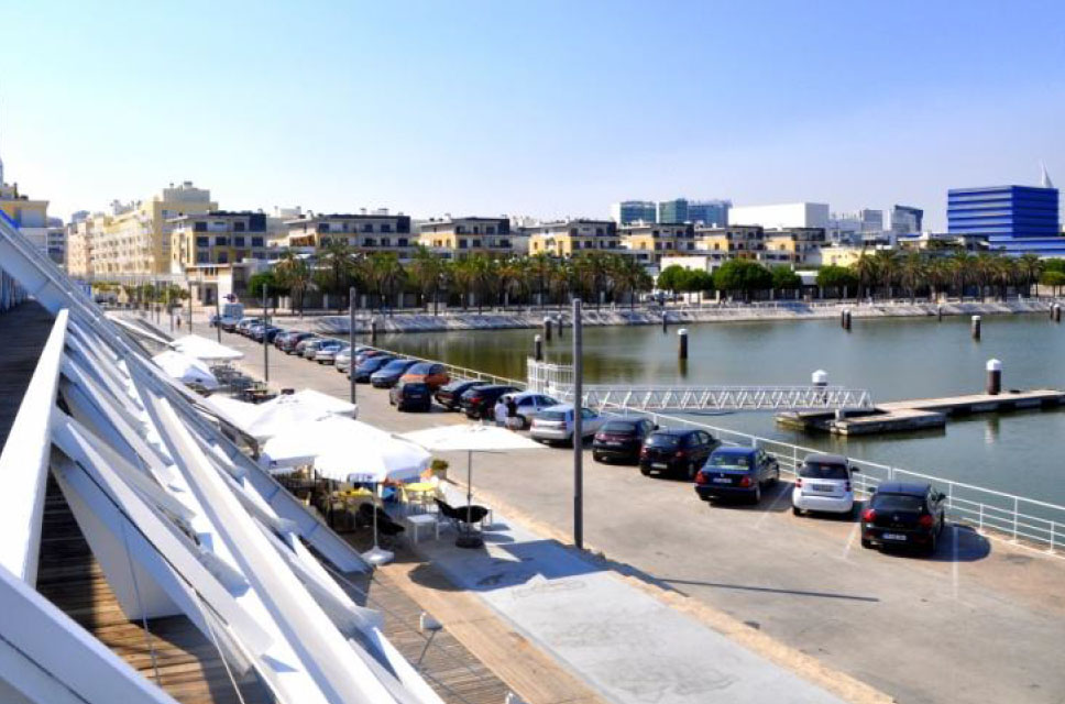 estacionamento-Marina-Parque-das-Nacoes-6