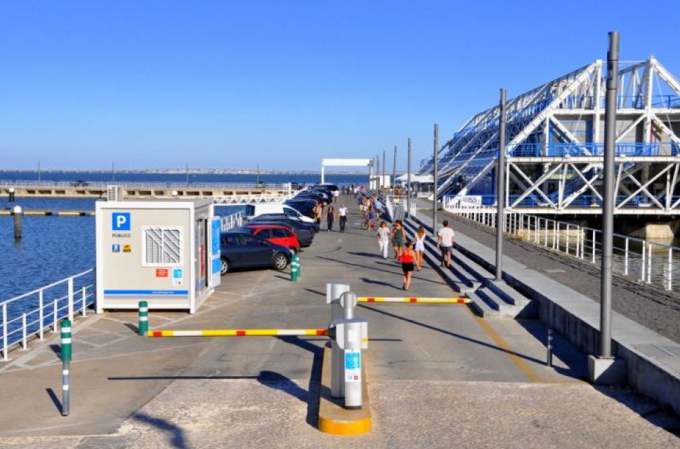 estacionamento-Marina-Parque-das-Nacoes-7