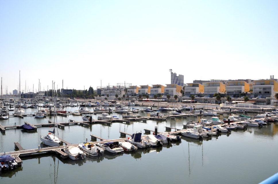 estacionamento-Marina-Parque-das-Nacoes