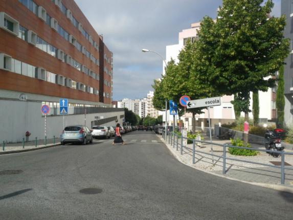 estacionamento-Neopark-2