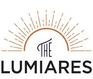 The Lumiares